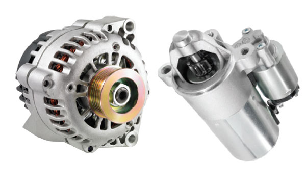 Product Showcase – Page 2 – Autopart International